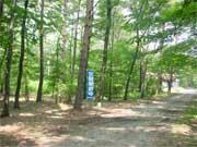 余裕の300坪・樹々豊かな環境での定住No.084