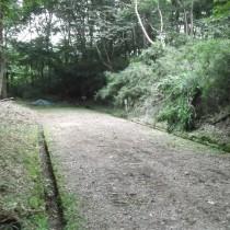 那須高原守子坂の広い土地 No.170