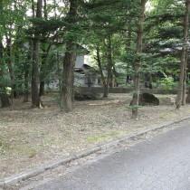 高雄台分譲地 No.176