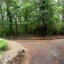 豊かな緑に彩られた閑静な分譲地 No.182