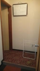浴室(B) (3)