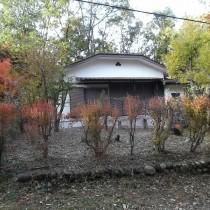 那須高原南が丘、平屋建ての使いやすい建物です No.410