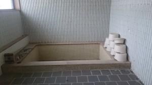 浴室(A)前(3)