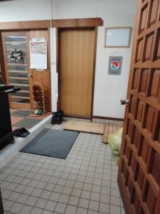 入り口 その後 (1)