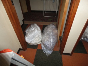 ゴミ袋 (3)