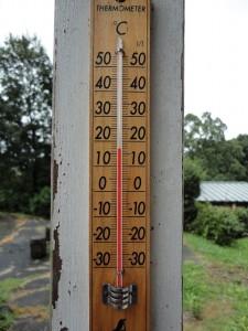 H26.9.20 気温