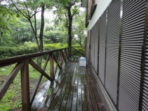 DSC04444山田邸7.26
