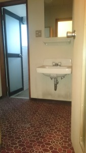 浴室(B)後 (2)