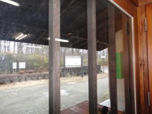 窓 後 (4)
