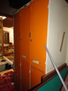 リネン室 前 (2)